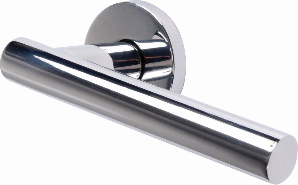 stainless steel ss architectural ironmongery and door furniture